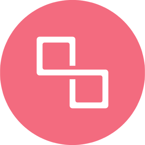 Yoga Layout | A cross-platform layout engine